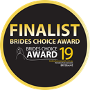 Finalist Bride Choice Award 2019.png